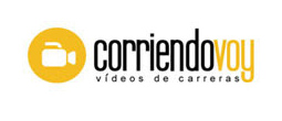 Descarga tu video de canillejas en www.corriendovoy.com